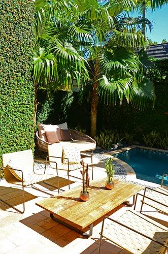 Zen Backyard in Florida - Landscaping Network on