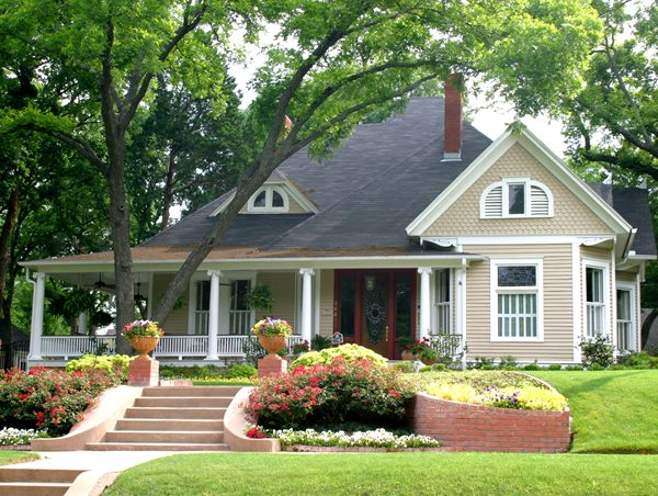 landscaping ideas landscape design pictures simple front yard landscaping pictures all in one home