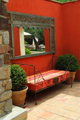 Decor and accessory calimesa ca photo gallery - Decoration stucco peinture ...