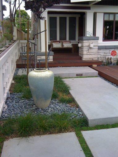 delta windemere oil rubbed bronze kitchen faucet