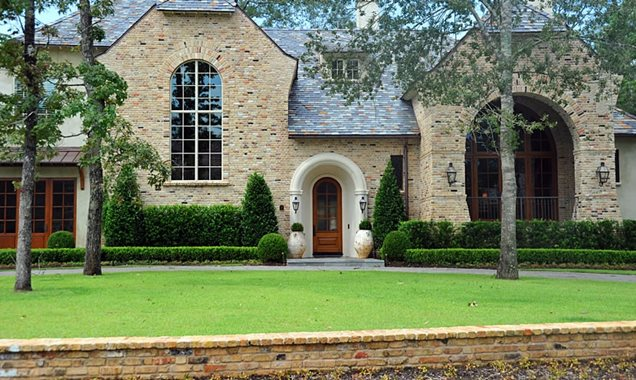 Texas Front Yard Landscaping Ideas | 636 x 380 · 106 kB · jpeg