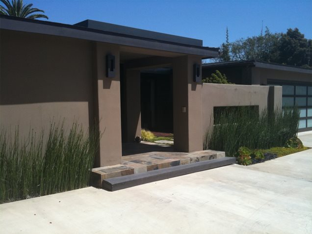 Front Yard Landscaping - Calimesa, CA - Photo Gallery ...