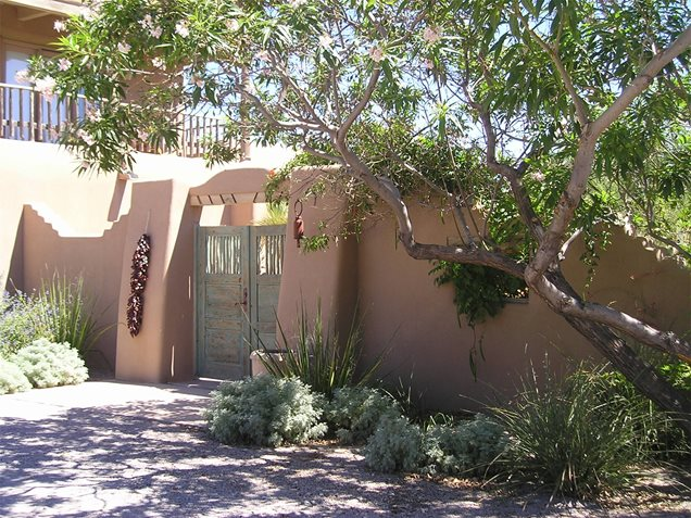 Gates And Fencing Albuquerque Nm Photo Gallery