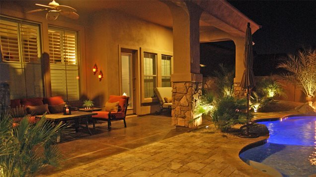 patio design knoxville