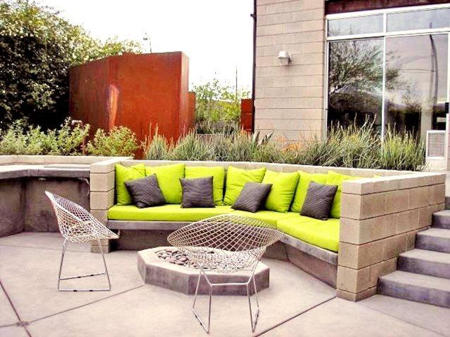 Backyard Designs Az : Patio  Tucson, AZ  Photo Gallery  Landscaping Network