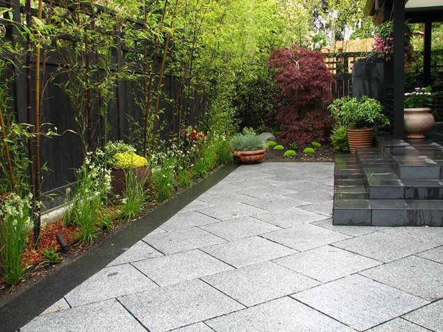 Paving Lake Stevens Wa Photo Gallery Landscaping