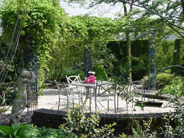 Related pictures yard garden landscape design photos ideas and video