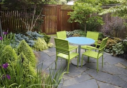 Backyard Patio Designs Small Yards stunning small backyard design ideas onbudget and inexpensive 2017 Patio Thoughts Pics United Kingdom