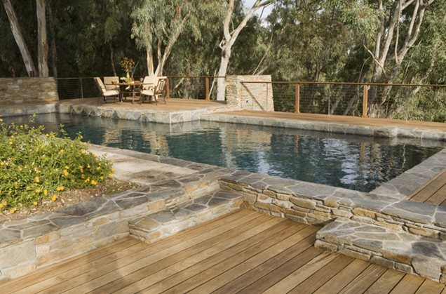 Swimming pool san diego ca photo gallery - Clairemont swimming pool san diego ca ...