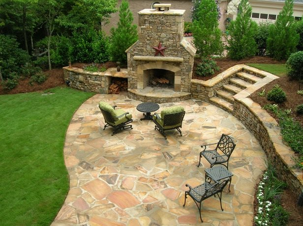 country landscape design huntsville al photo gallery