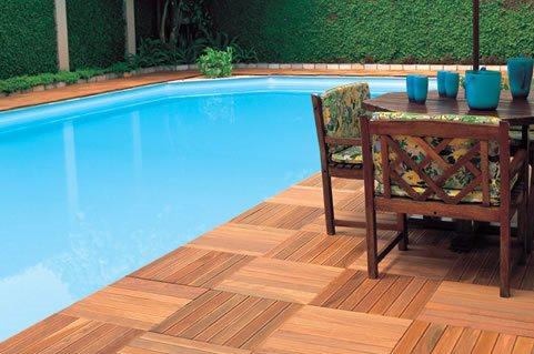 Deck Tiles Deck Design Advantage Lumber Buffalo, NY