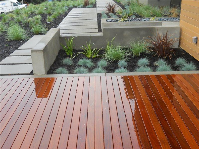 Deck Design - Walnut Creek, CA - Photo Gallery ...