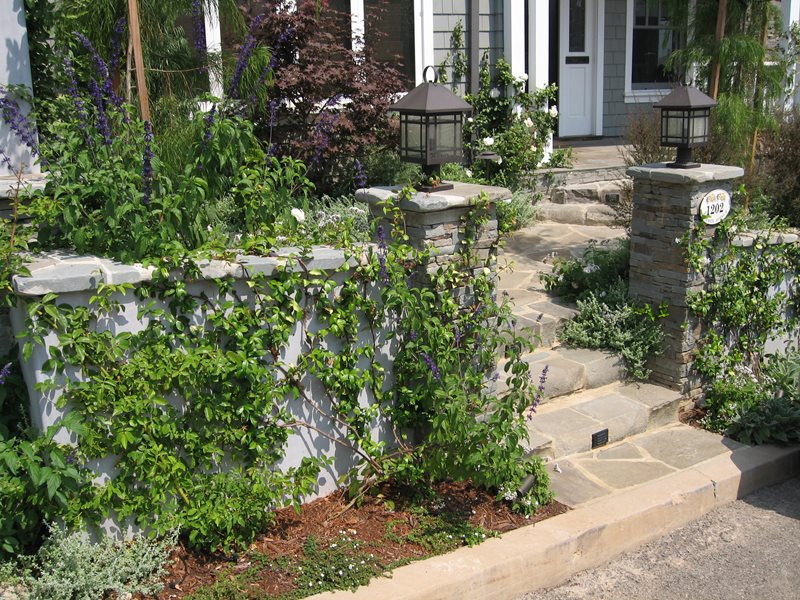 entryways steps and courtyard los angeles ca photo 1000 images about ideas for the new house on pinterest