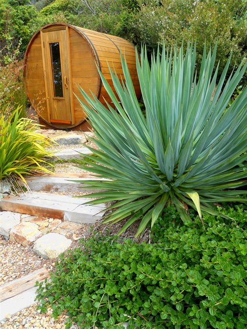 Plants, Steps Entryways, Steps and Courtyard Landscaping Network Calimesa, CA