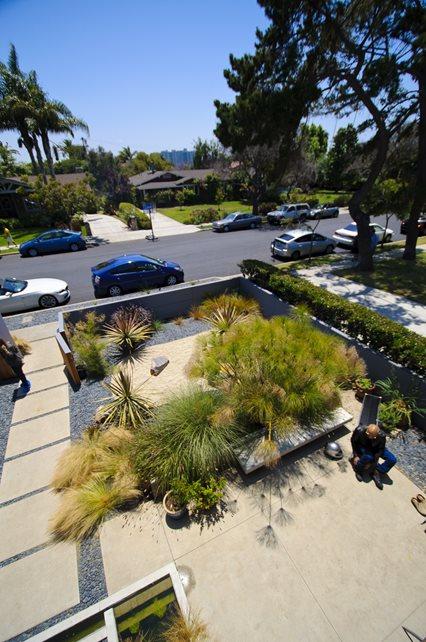 Front Yard Landscaping Front Yard Landscaping Landscaping Network Calimesa, CA