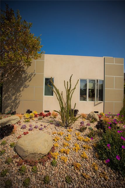 Front yard landscaping calimesa ca photo gallery for Front yard landscaping plants
