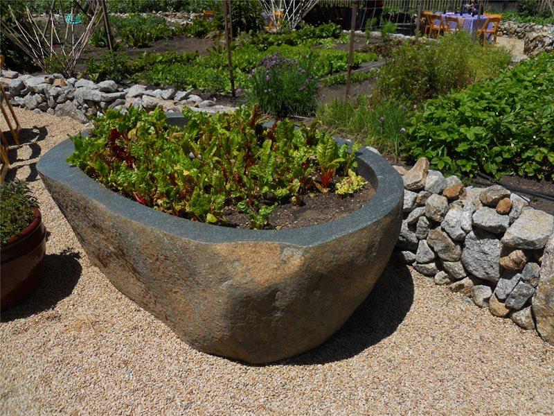 Planters, Planting Design Garden Design Landscaping Network Calimesa, CA