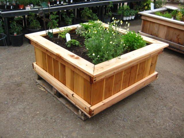 Planting Design Garden Design Landscaping Network Calimesa, CA