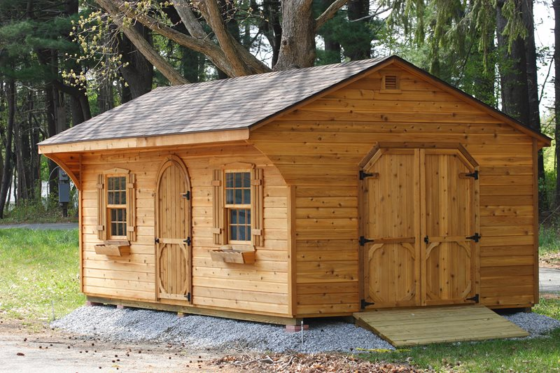Garden Sheds Calimesa Ca Photo Gallery Landscaping