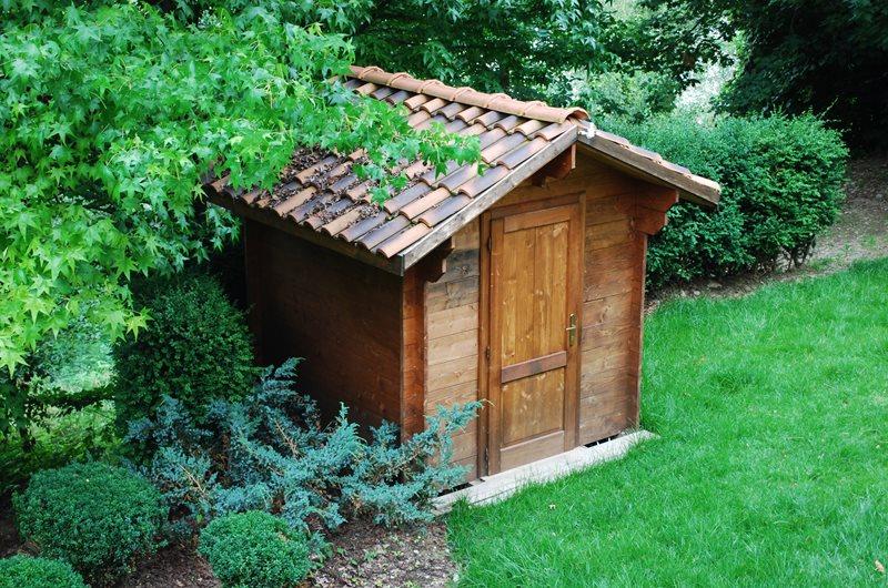 garden sheds calimesa ca photo gallery landscaping. Black Bedroom Furniture Sets. Home Design Ideas