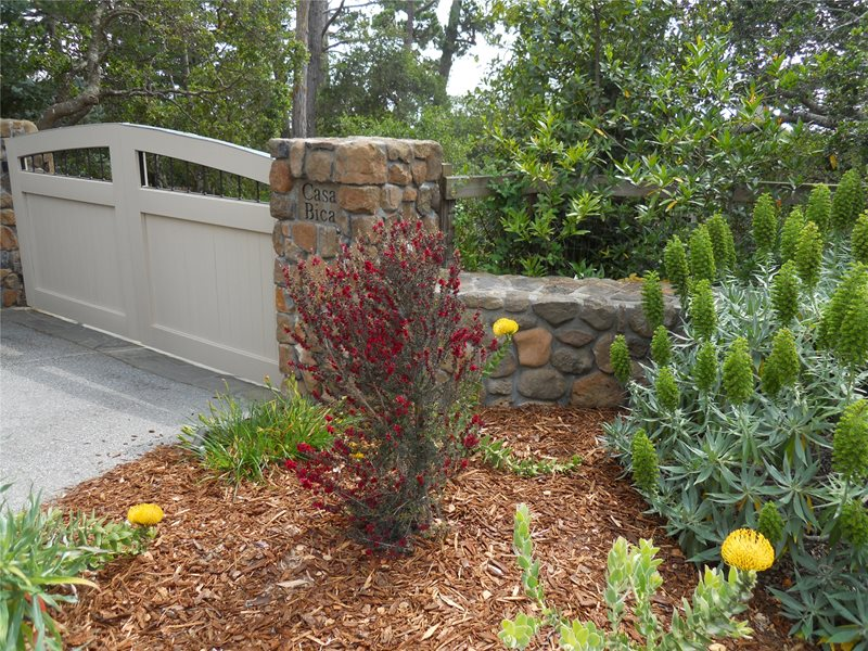 Gate, Fence, Driveway Gates and Fencing Landscaping Network Calimesa, CA