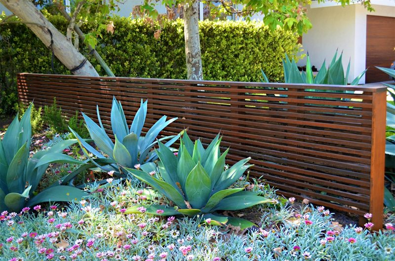 gates and fencing - calimesa  ca - photo gallery