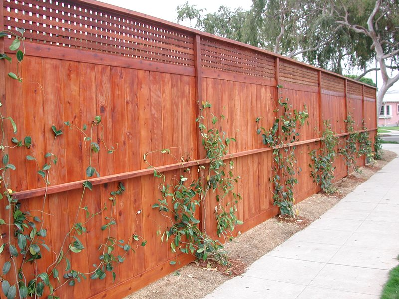 Gates And Fencing Los Angeles Ca Photo Gallery