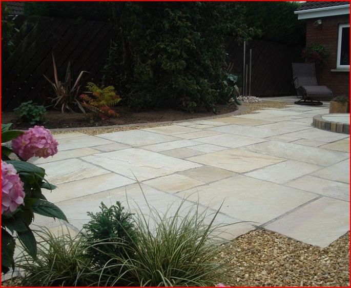 Stone, Patio, Northern Ireland International Landscaping Whitethorn Landscaping Portadown,