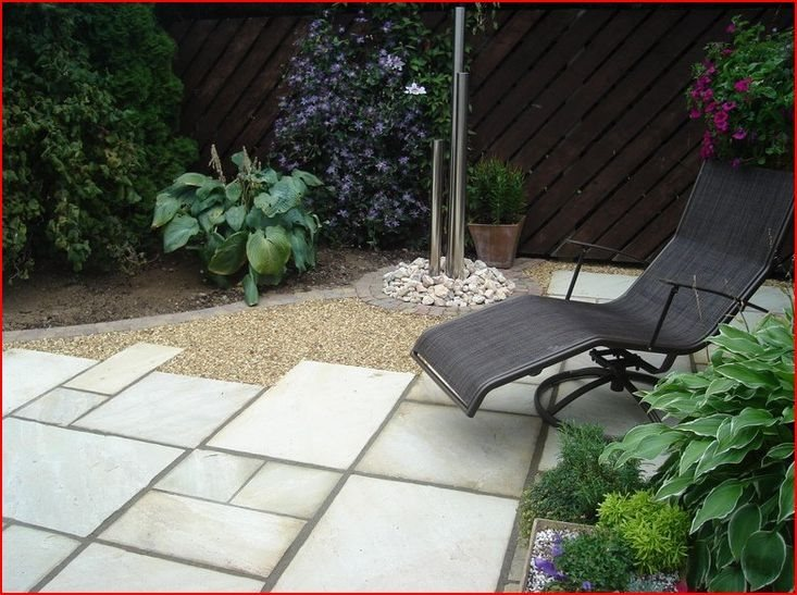Stone, Paving, Northern Ireland International Landscaping Whitethorn Landscaping Portadown,