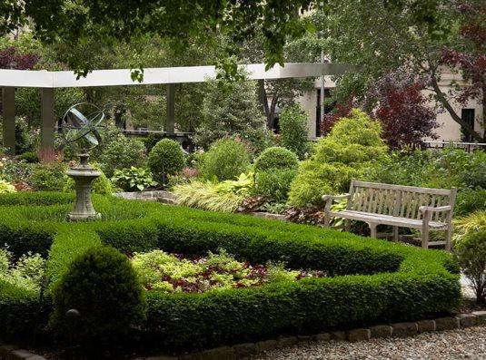 New York Landscaping Hal Goldberg Gardens U0026 Landscapes Hamptons, ...
