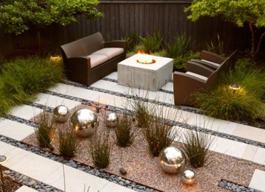 Northern California Landscaping Arterra Landscape Architects San Francisco, CA