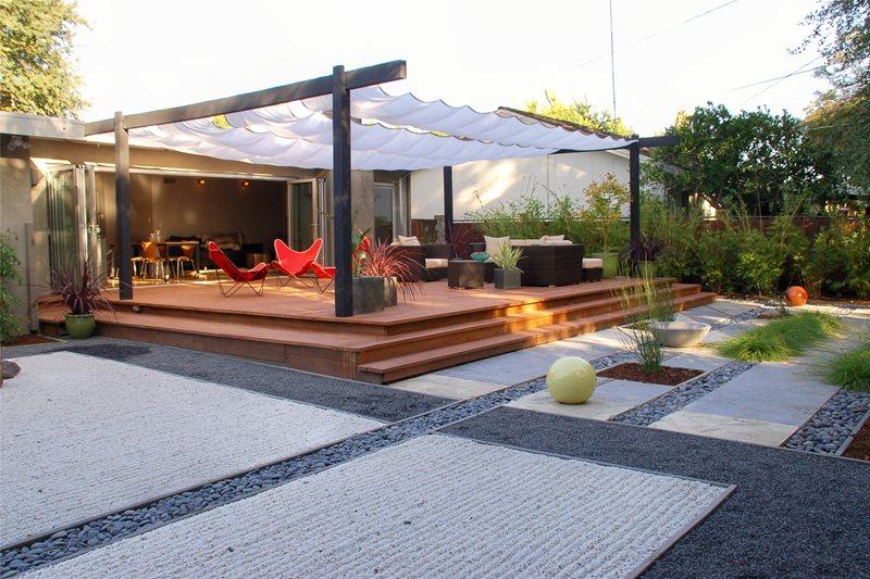 northern california landscaping berkeley ca photo. Black Bedroom Furniture Sets. Home Design Ideas