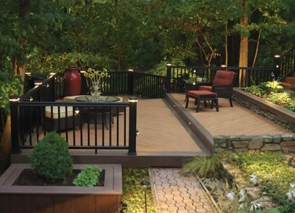 ohio landscaping wilmington oh photo gallery landscaping network. Black Bedroom Furniture Sets. Home Design Ideas
