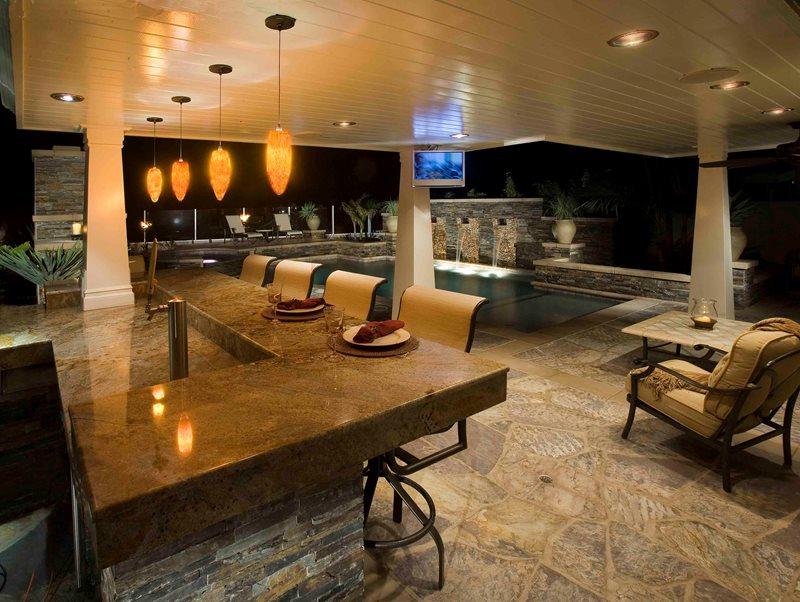 Kitchen Design San Clemente Ca