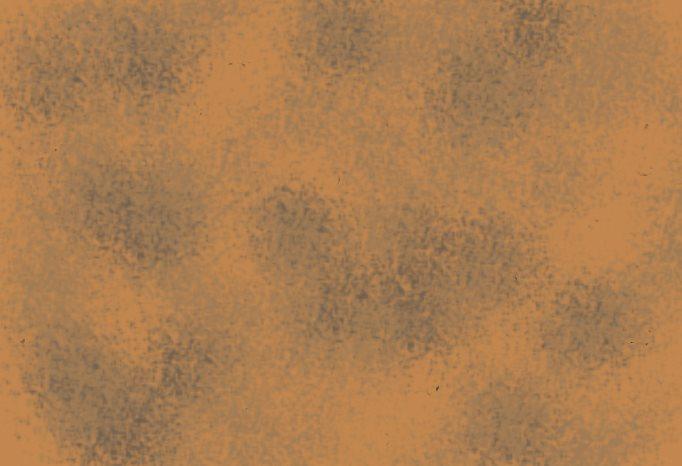 Amber Concrete, Concrete Color Chart Landscaping Network Calimesa, CA