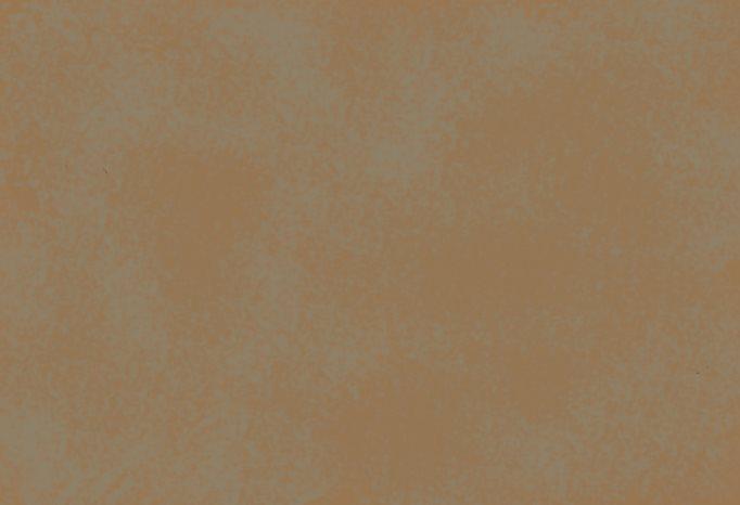 Brown Concrete, Concrete Color Chart Landscaping Network Calimesa, CA