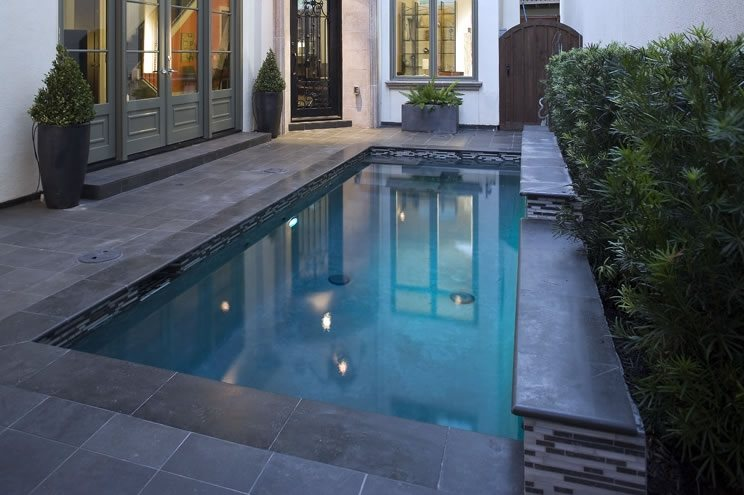 Swimming Pool Houston Tx Photo Gallery Landscaping Network