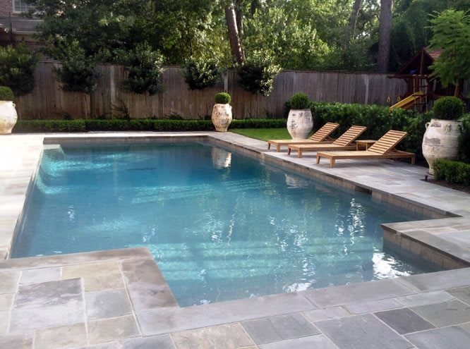 Swimming pool houston tx photo gallery landscaping Swimming pool companies in houston texas
