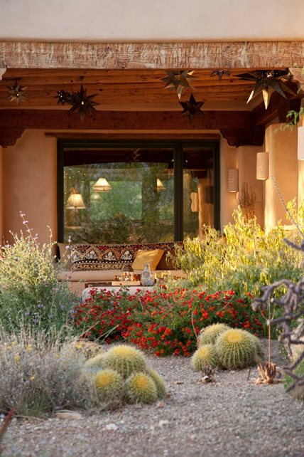Xeriscape Landscaping Tucson Az Photo Gallery Landscaping Network