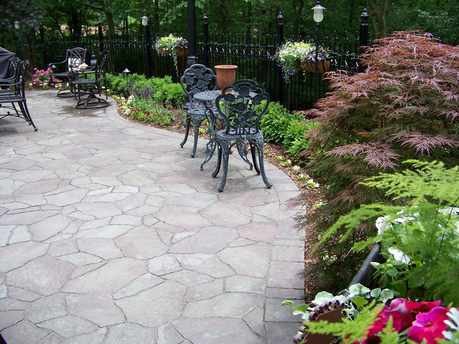 Landscaping St Louis Landscaping Network