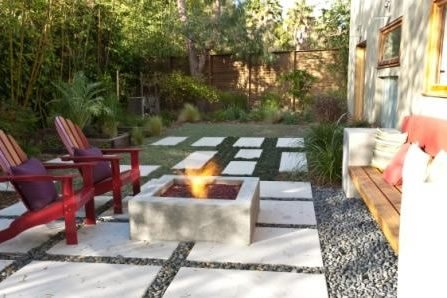 Landscaping Rebates for Sustainable & Water-Wise Gardens ... on