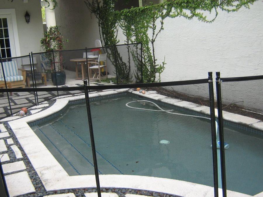 before splash pool lewis aqui landscape architectural design llc miami fl