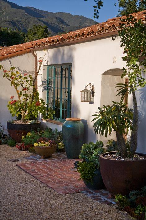 Container Garden Tips Landscaping Network Impressive Container Garden Design Property
