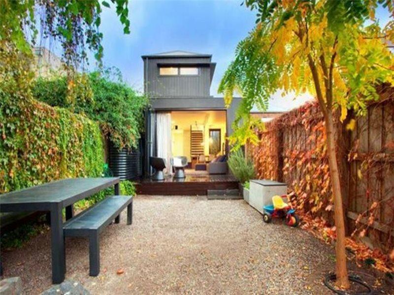 Indoor-Outdoor Connection – Landscape Design Trend - Landscaping Network