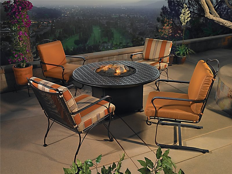 Shop All Fire Pits · Eberly And Collard Public Relations ,