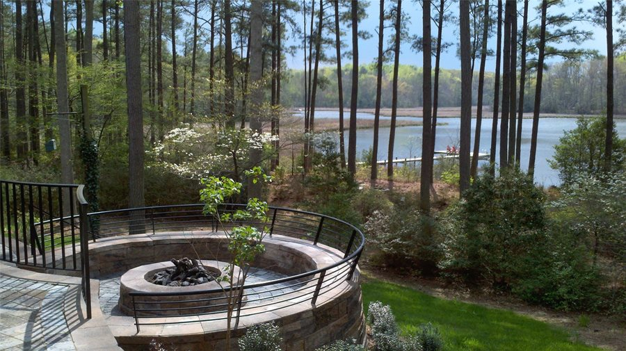 Waterfront Landscaping Ideas Landscaping Network