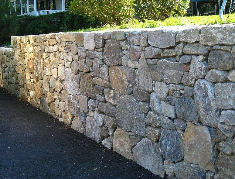 stone veneer cost landscaping network