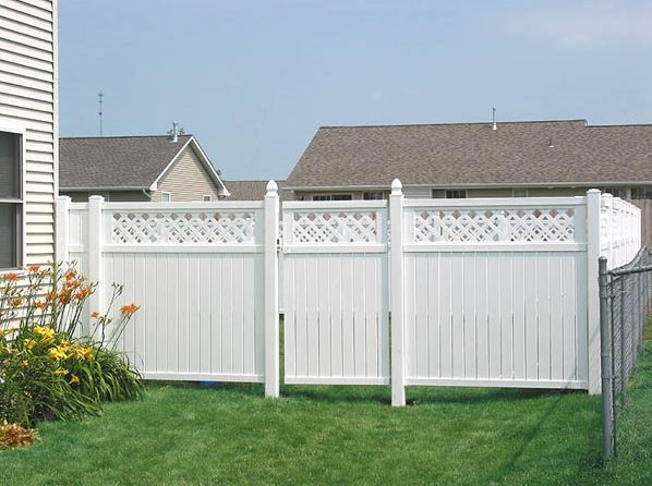 The Fence, Deck U0026 Patio Company Houston, TX