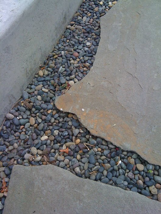 Up Close Paving And Pebbles Landscaping Network Calimesa, CA