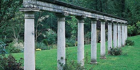 Cas Stone, Pergola, Columns Haddonstone Bellmawr, NJ